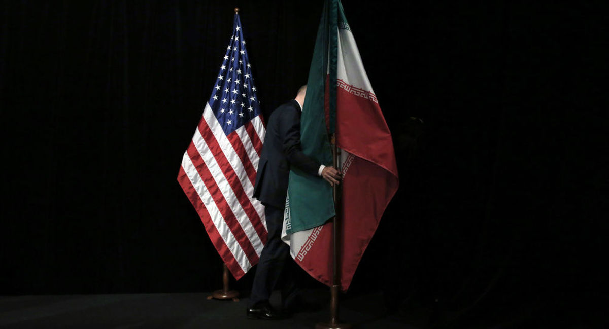 سیاست چماق و هویج بایدن در قبال ایران