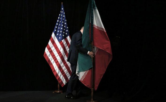 پشت پرده توقف تبادل زندانی میان ایران و آمریکا