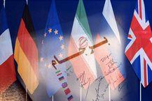 توپ برجام در زمین ایران است یا غرب؟