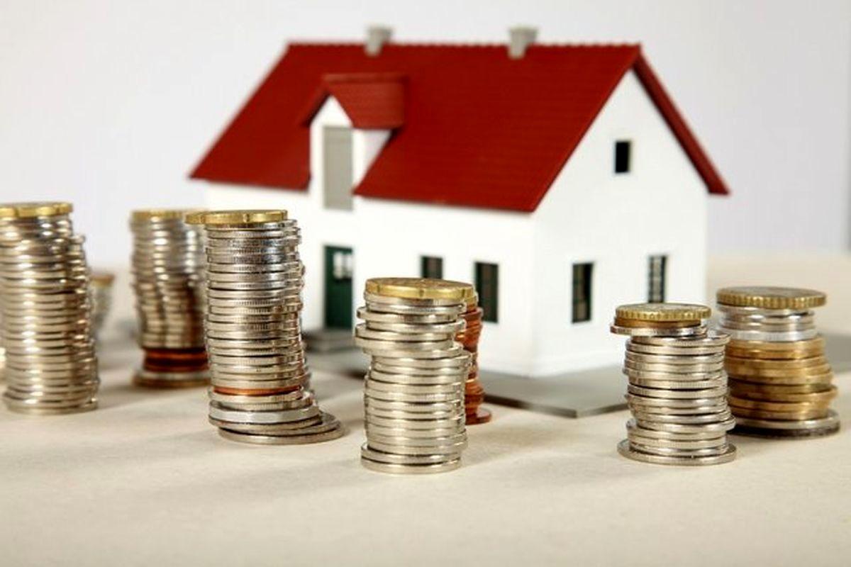 کاهش ۳۰ درصدی قیمت این خانهها!