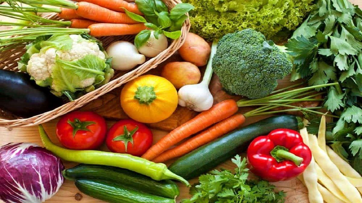 تاکید سازمان جهانی بهداشت بر ارزش سلامت غذا در دوران شیوع کرونا