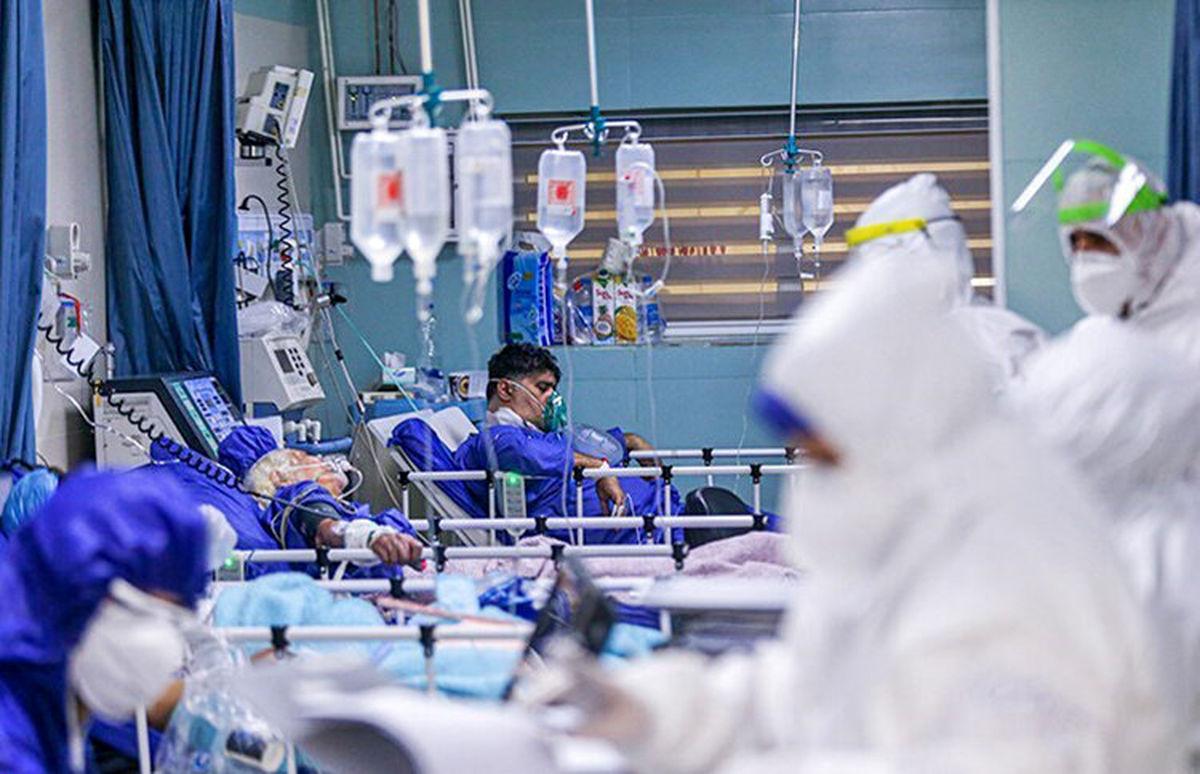 علائم بالینی ویروسهای جهش یافته تفاوتی با ویروس قبلی ندارد