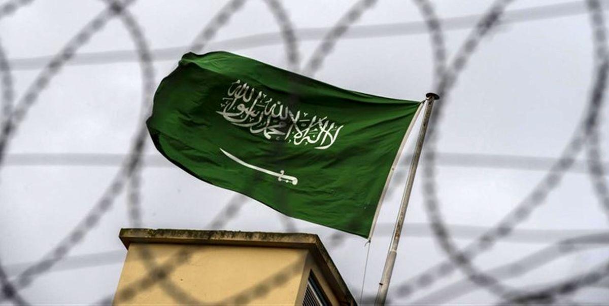 گزارش تکاندهنده از شکنجه در زندانهای عربستان سعودی