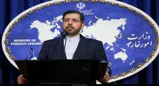 پاسخ ایران به علیاف و وزیر خارجه عربستان