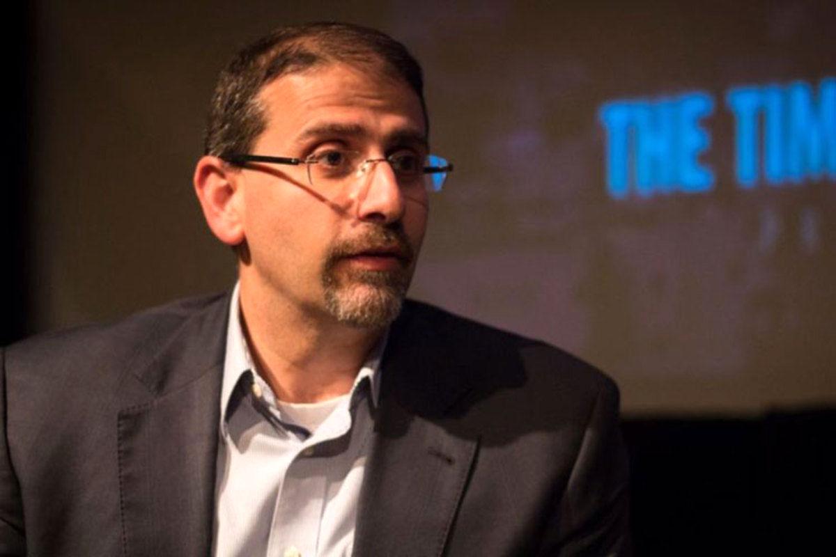 ماموریت آمریکایی- اسرائیلی «دان شاپیرو» درباره ایران چیست؟