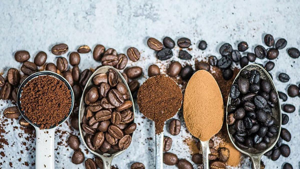خطرات زیادهروی در مصرف کافئین