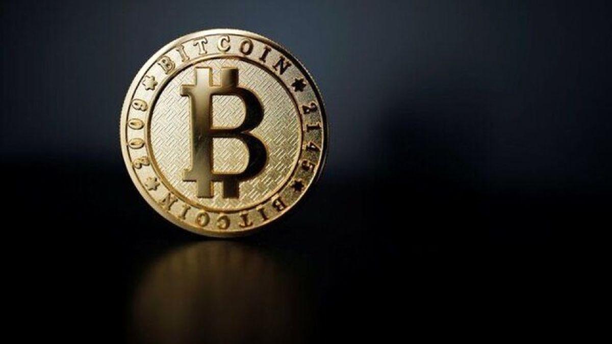 ریزش قیمت اغلب ارزهای دیجیتالی