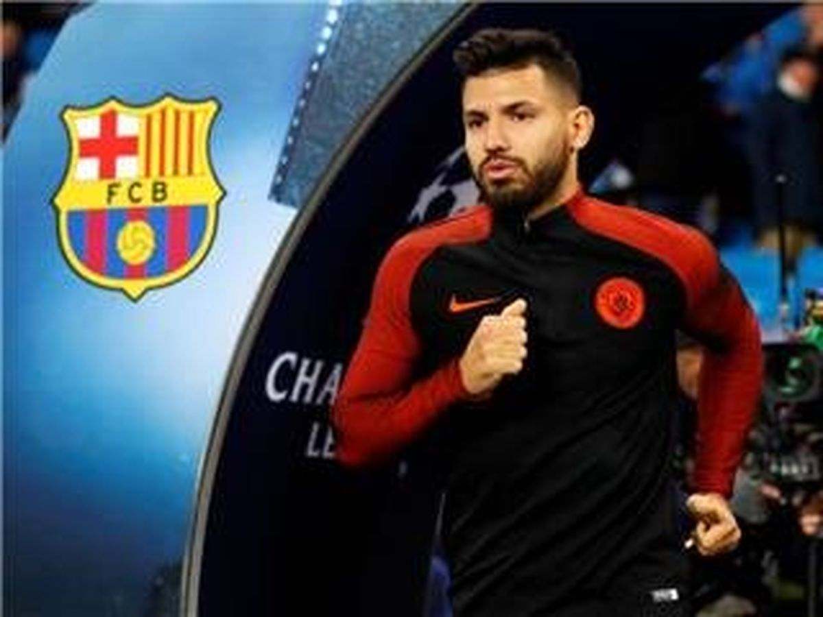 خبر شوک آور برای هواداران بارسلونا