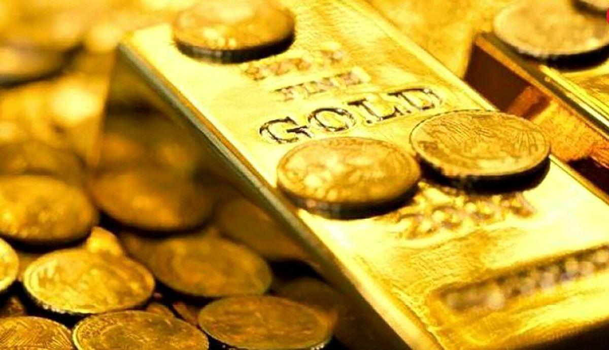 قیمت سکه و قیمت طلا امروز سه شنبه 18 خرداد + جدول قیمت