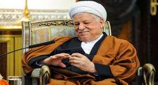 روایت هاشمی رفسنجانی از انتقاد همسرش به بدحجابی ها