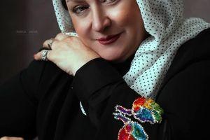 فیلم ناراحت کننده و حیرت آور دزدی از خانه مریم امیرجلالی
