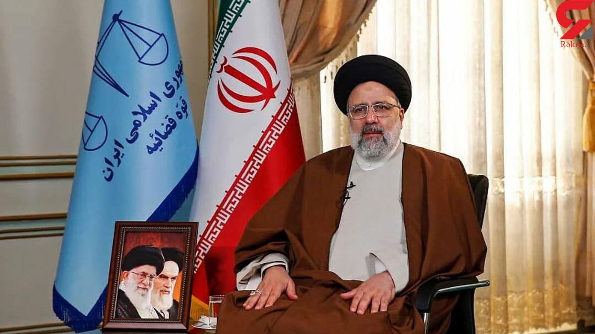 حمله کیهان به مهرعلیزاده