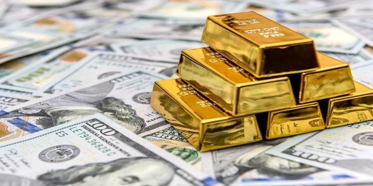 نرخ دلار، سکه، طلا و یورو (۱۰ مرداد ۱۴۰۰)