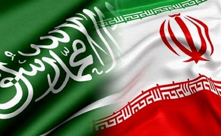 بمب ریاض و تهران برای تحریم های امریکا