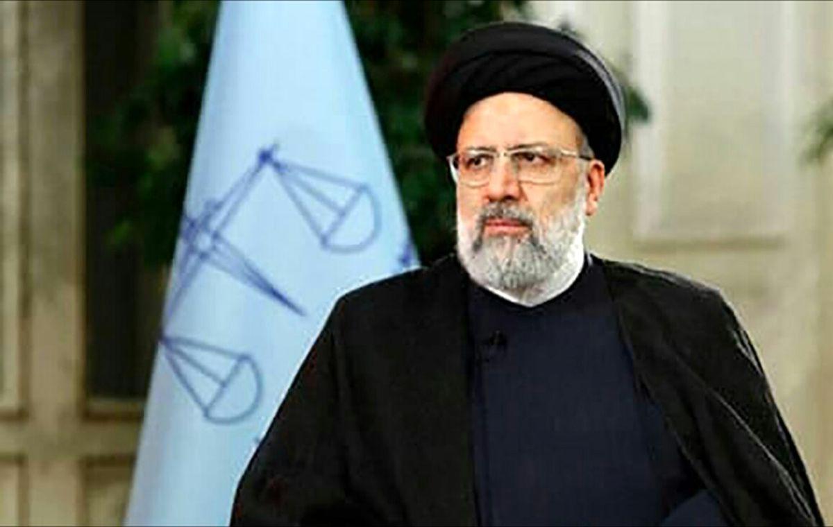 رقبای ابراهیم رئیسی در انتخابات 1400 چه کسانی هستند